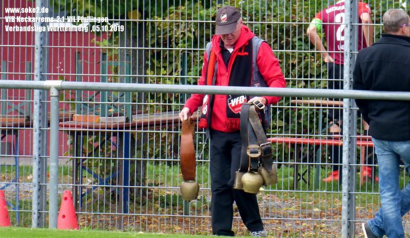 Soke2_191005_VfB_Neckarrems_VfL_Pfullingen_Verbandsliga_P1180692