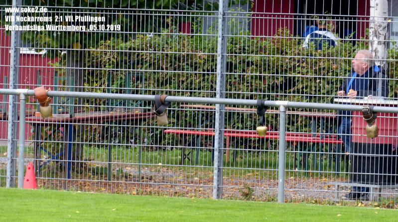 Soke2_191005_VfB_Neckarrems_VfL_Pfullingen_Verbandsliga_P1180696