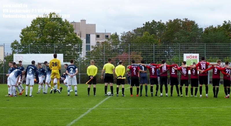 Soke2_191005_VfB_Neckarrems_VfL_Pfullingen_Verbandsliga_P1180703