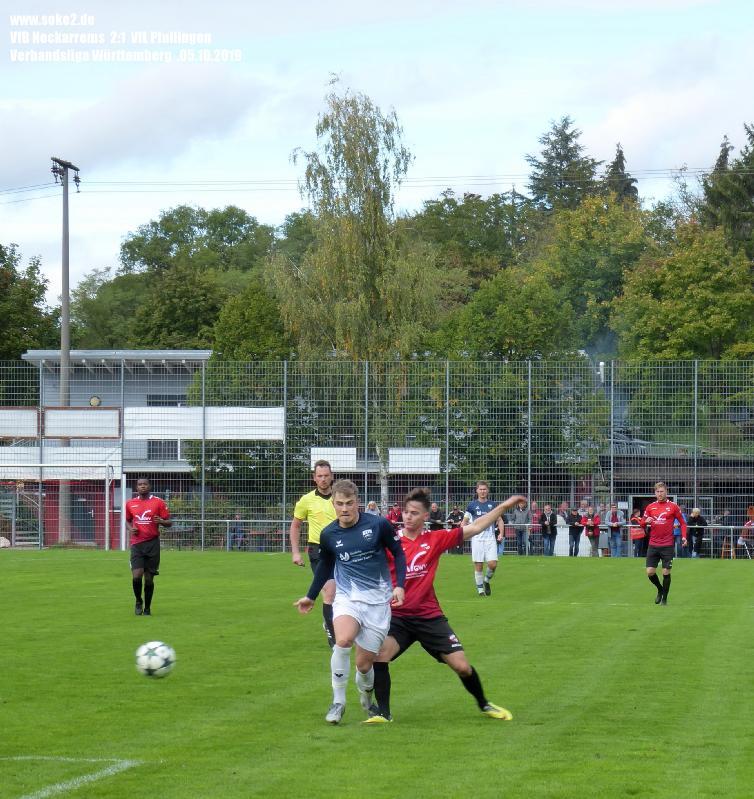 Soke2_191005_VfB_Neckarrems_VfL_Pfullingen_Verbandsliga_P1180716