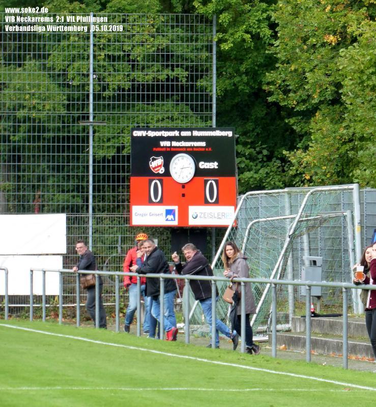 Soke2_191005_VfB_Neckarrems_VfL_Pfullingen_Verbandsliga_P1180717