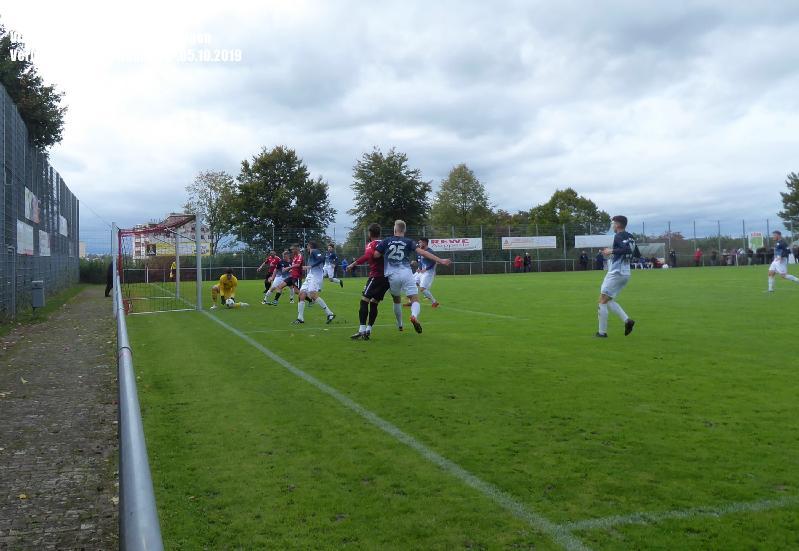 Soke2_191005_VfB_Neckarrems_VfL_Pfullingen_Verbandsliga_P1180730