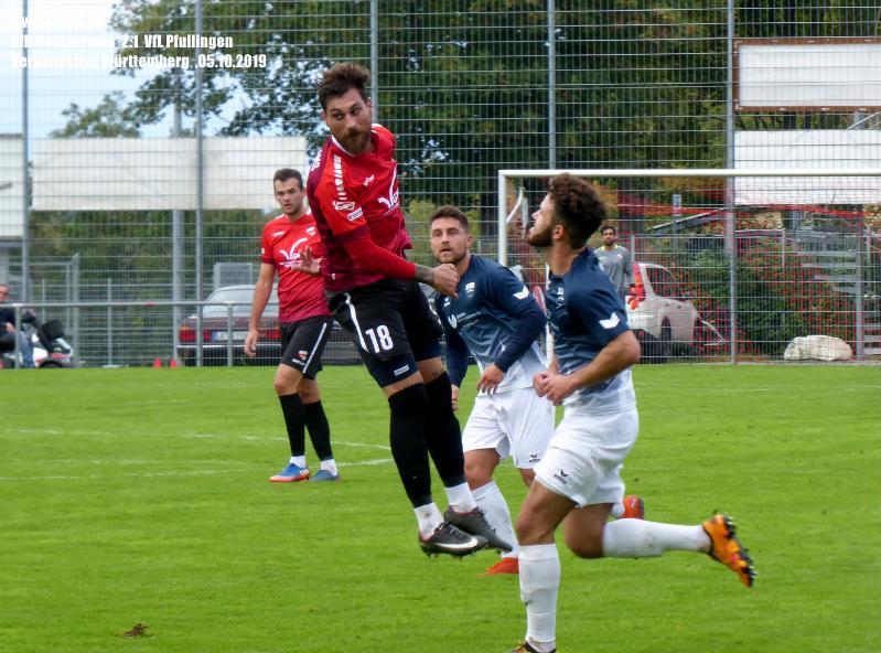 Soke2_191005_VfB_Neckarrems_VfL_Pfullingen_Verbandsliga_P1180739