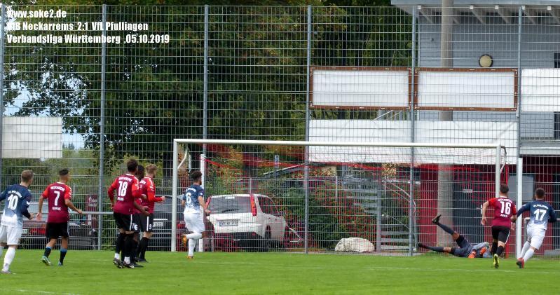 Soke2_191005_VfB_Neckarrems_VfL_Pfullingen_Verbandsliga_P1180747