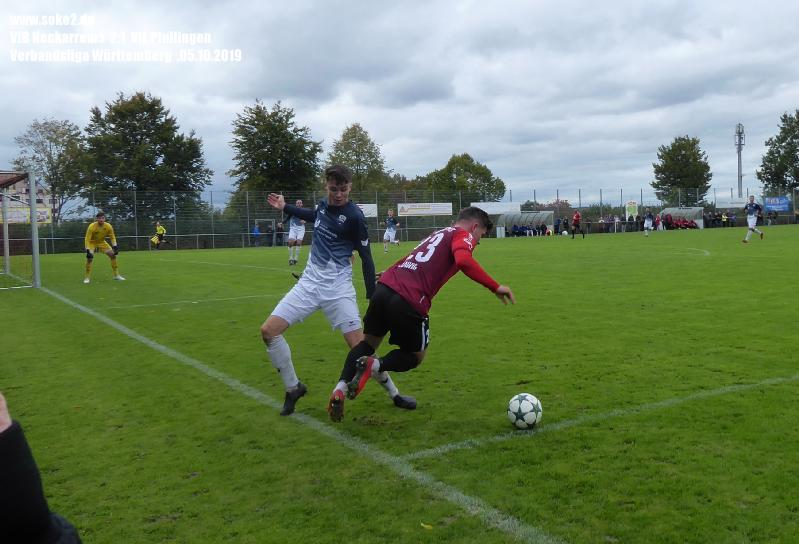 Soke2_191005_VfB_Neckarrems_VfL_Pfullingen_Verbandsliga_P1180762