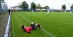 Soke2_191005_VfB_Neckarrems_VfL_Pfullingen_Verbandsliga_P1180764