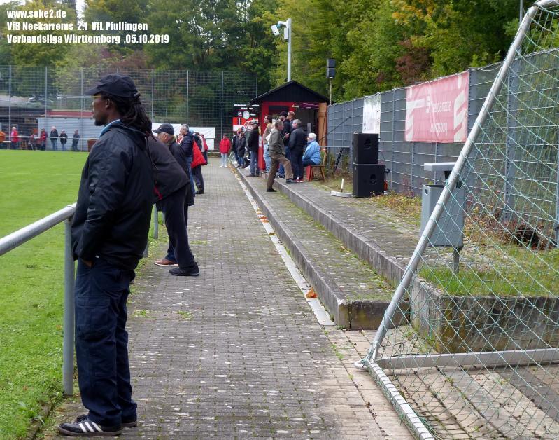 Soke2_191005_VfB_Neckarrems_VfL_Pfullingen_Verbandsliga_P1180800