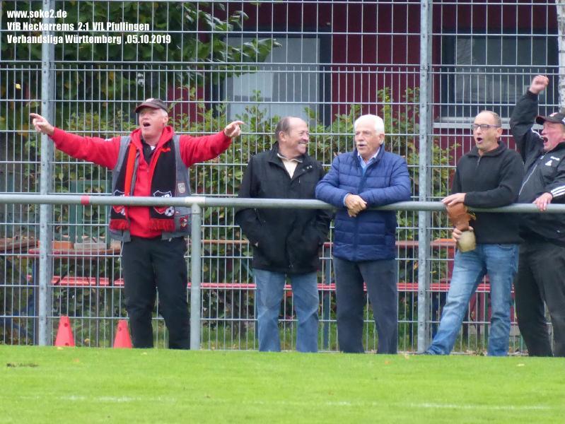 Soke2_191005_VfB_Neckarrems_VfL_Pfullingen_Verbandsliga_P1180806
