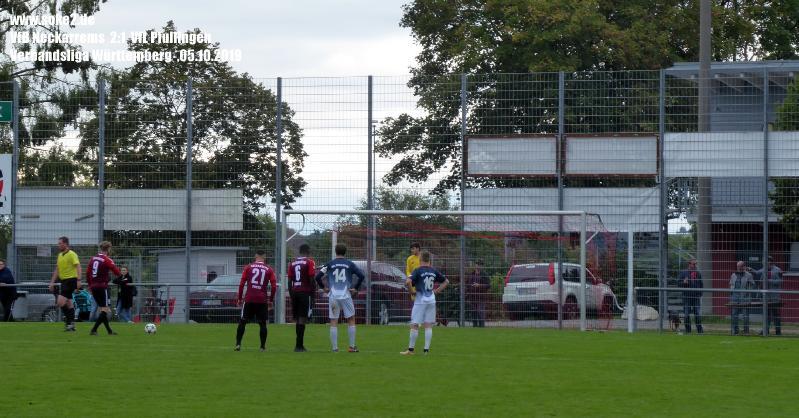 Soke2_191005_VfB_Neckarrems_VfL_Pfullingen_Verbandsliga_P1180810