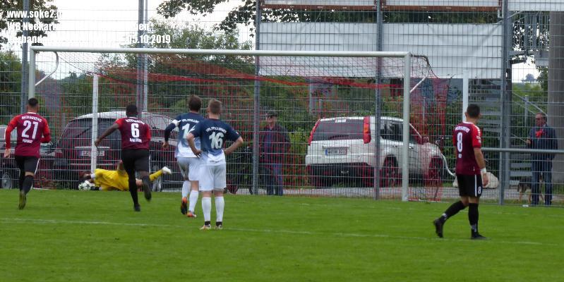 Soke2_191005_VfB_Neckarrems_VfL_Pfullingen_Verbandsliga_P1180813