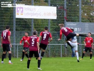 Soke2_191005_VfB_Neckarrems_VfL_Pfullingen_Verbandsliga_P1180815-2