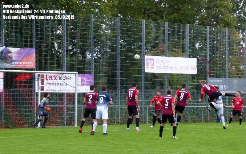 Soke2_191005_VfB_Neckarrems_VfL_Pfullingen_Verbandsliga_P1180815