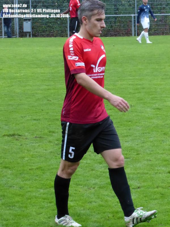 Soke2_191005_VfB_Neckarrems_VfL_Pfullingen_Verbandsliga_P1180818