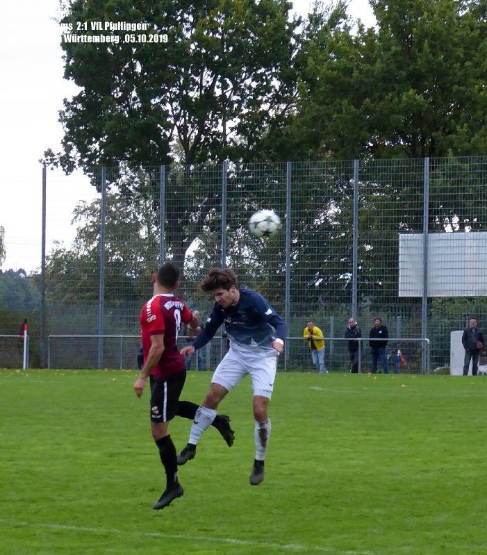 Soke2_191005_VfB_Neckarrems_VfL_Pfullingen_Verbandsliga_P1180819