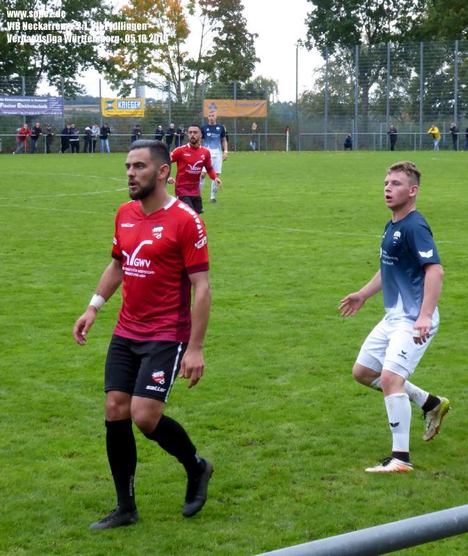 Soke2_191005_VfB_Neckarrems_VfL_Pfullingen_Verbandsliga_P1180825