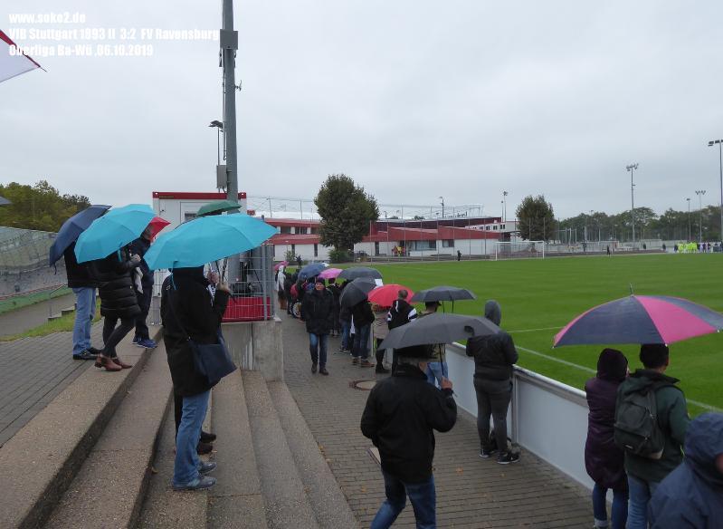 Soke2_191006_VfB_Stuttgart_U21_FV_Ravensburg_P1180845