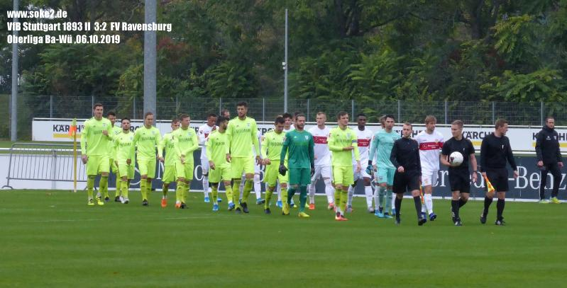 Soke2_191006_VfB_Stuttgart_U21_FV_Ravensburg_P1180847