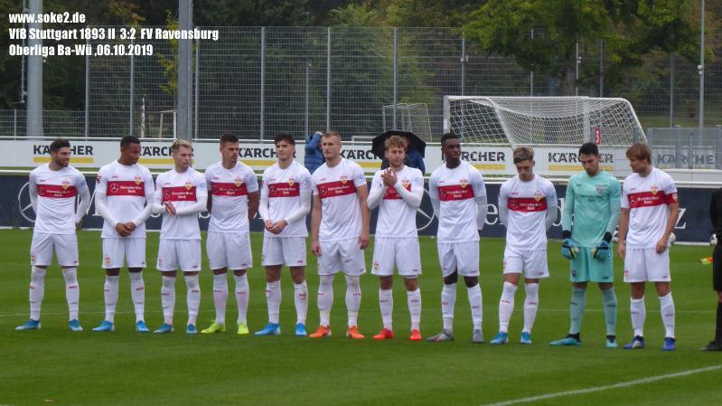 Soke2_191006_VfB_Stuttgart_U21_FV_Ravensburg_P1180852