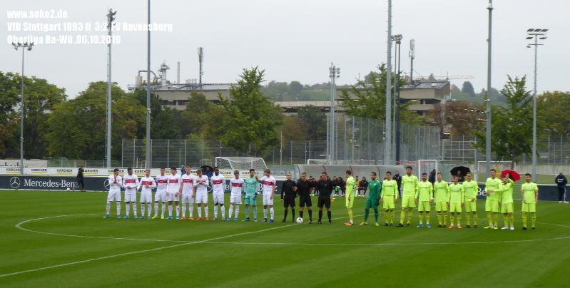 Soke2_191006_VfB_Stuttgart_U21_FV_Ravensburg_P1180853