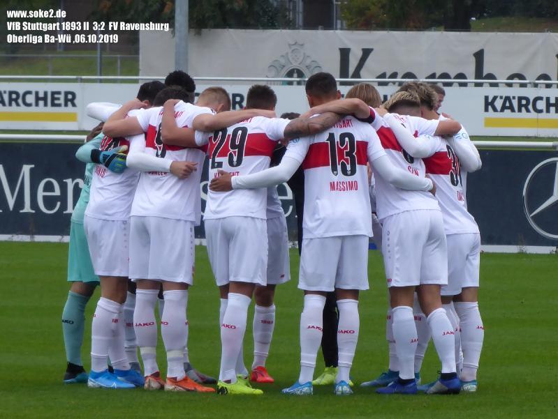 Soke2_191006_VfB_Stuttgart_U21_FV_Ravensburg_P1180857