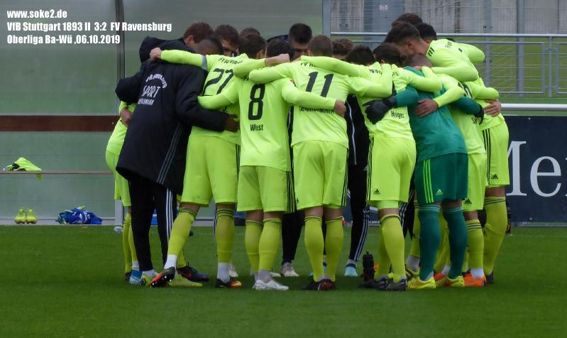 Soke2_191006_VfB_Stuttgart_U21_FV_Ravensburg_P1180861