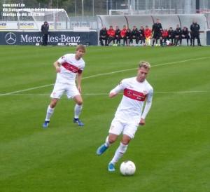 Soke2_191006_VfB_Stuttgart_U21_FV_Ravensburg_P1180863
