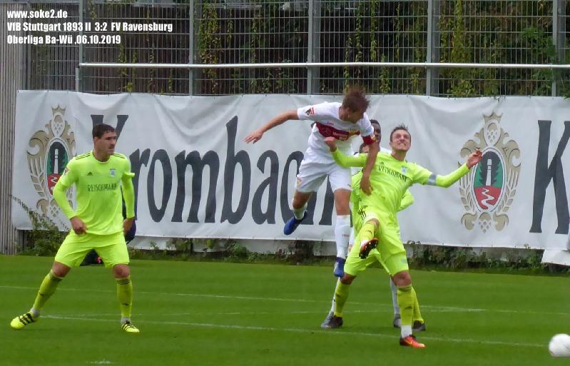 Soke2_191006_VfB_Stuttgart_U21_FV_Ravensburg_P1180869