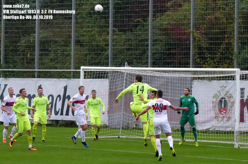 Soke2_191006_VfB_Stuttgart_U21_FV_Ravensburg_P1180870