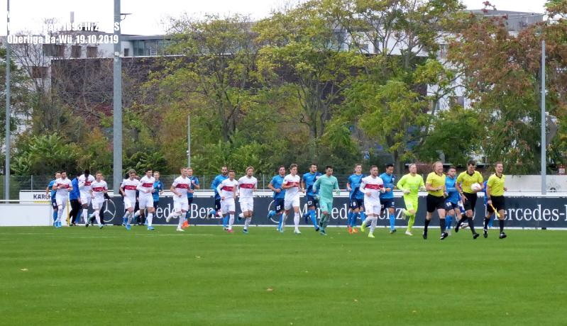 Soke2_191019_VfB_Stuttgart_U21_FSV_Bissingen_2019-2020_Oberliga_P1180892