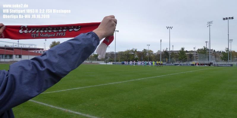 Soke2_191019_VfB_Stuttgart_U21_FSV_Bissingen_2019-2020_Oberliga_P1180894