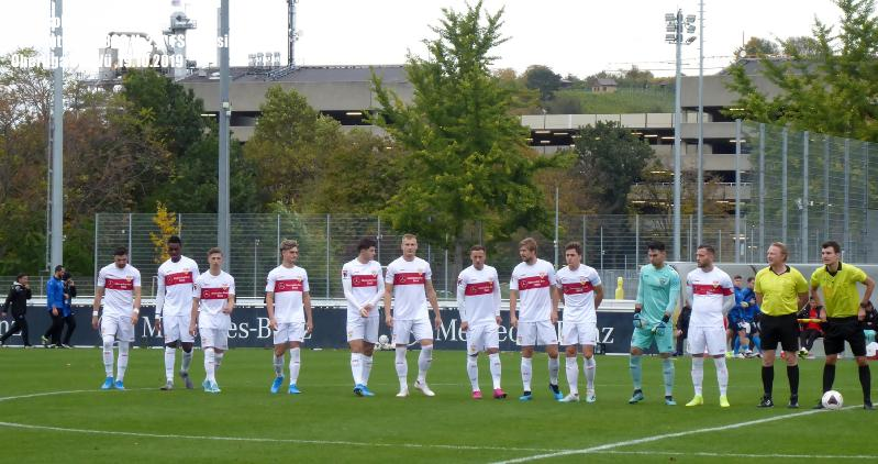 Soke2_191019_VfB_Stuttgart_U21_FSV_Bissingen_2019-2020_Oberliga_P1180896
