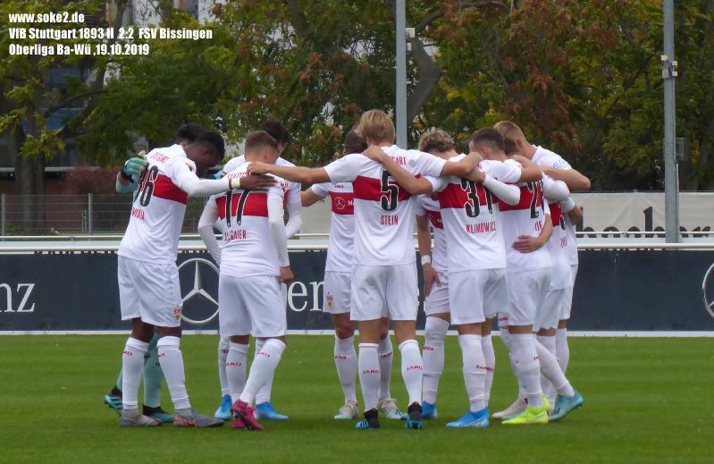 Soke2_191019_VfB_Stuttgart_U21_FSV_Bissingen_2019-2020_Oberliga_P1180901
