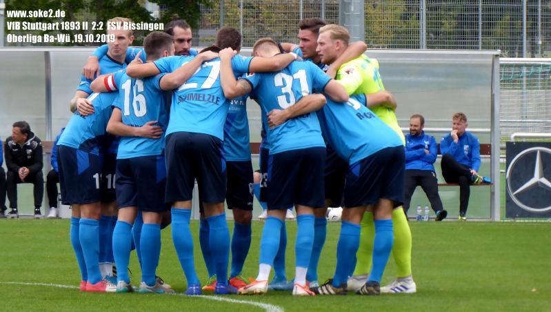 Soke2_191019_VfB_Stuttgart_U21_FSV_Bissingen_2019-2020_Oberliga_P1180902