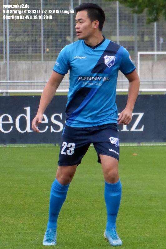 Soke2_191019_VfB_Stuttgart_U21_FSV_Bissingen_2019-2020_Oberliga_P1180905