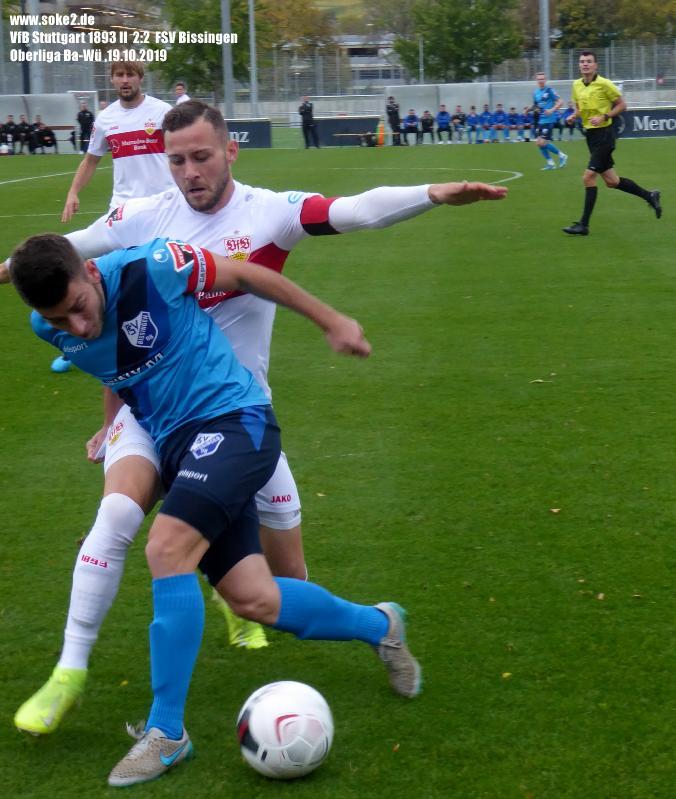Soke2_191019_VfB_Stuttgart_U21_FSV_Bissingen_2019-2020_Oberliga_P1180907