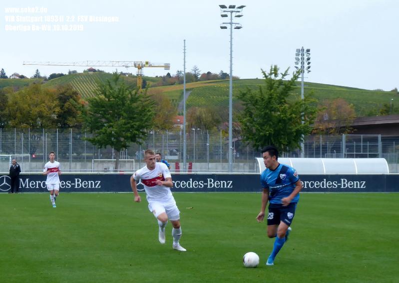 Soke2_191019_VfB_Stuttgart_U21_FSV_Bissingen_2019-2020_Oberliga_P1180914