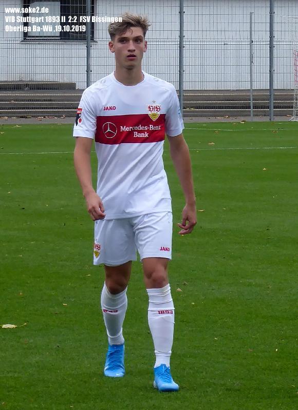 Soke2_191019_VfB_Stuttgart_U21_FSV_Bissingen_2019-2020_Oberliga_P1180915