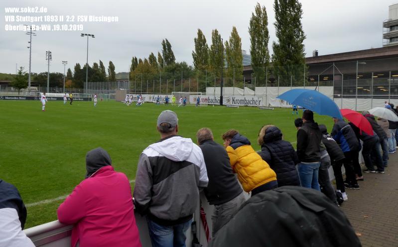 Soke2_191019_VfB_Stuttgart_U21_FSV_Bissingen_2019-2020_Oberliga_P1180918