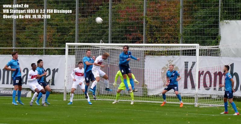 Soke2_191019_VfB_Stuttgart_U21_FSV_Bissingen_2019-2020_Oberliga_P1180922