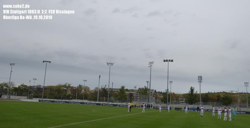 Soke2_191019_VfB_Stuttgart_U21_FSV_Bissingen_2019-2020_Oberliga_P1180924