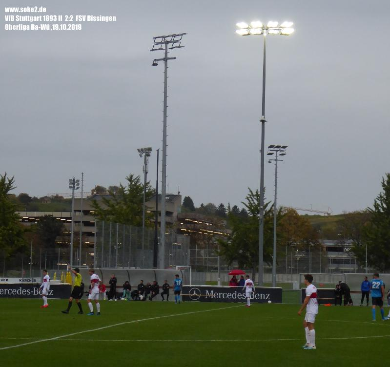 Soke2_191019_VfB_Stuttgart_U21_FSV_Bissingen_2019-2020_Oberliga_P1180927