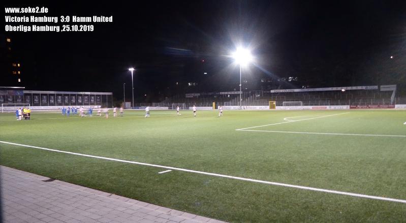 Soke2_191025_Victoria-Hamburg_Hamm_United_Oberliga_HH_2019-2020_P1190129