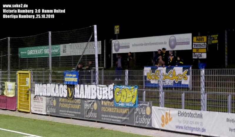 Soke2_191025_Victoria-Hamburg_Hamm_United_Oberliga_HH_2019-2020_P1190130