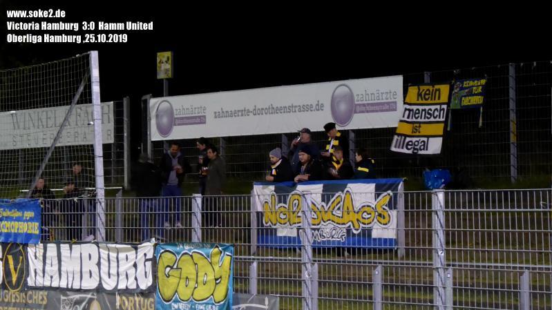 Soke2_191025_Victoria-Hamburg_Hamm_United_Oberliga_HH_2019-2020_P1190136
