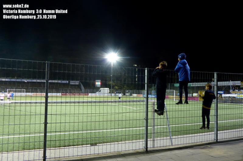 Soke2_191025_Victoria-Hamburg_Hamm_United_Oberliga_HH_2019-2020_P1190143