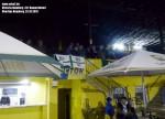 Soke2_191025_Victoria-Hamburg_Hamm_United_Oberliga_HH_2019-2020_P1190145