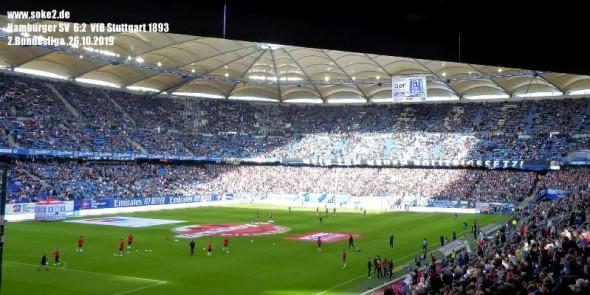 Soke2_191026_HSV_VfB_Stuttgart_2Bundesliga_2019-2020_P1190149