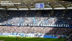 Soke2_191026_HSV_VfB_Stuttgart_2Bundesliga_2019-2020_P1190150