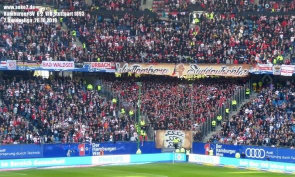 Soke2_191026_HSV_VfB_Stuttgart_2Bundesliga_2019-2020_P1190162