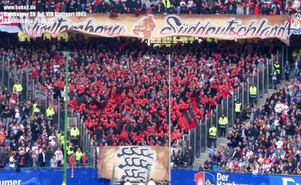 Soke2_191026_HSV_VfB_Stuttgart_2Bundesliga_2019-2020_P1190166